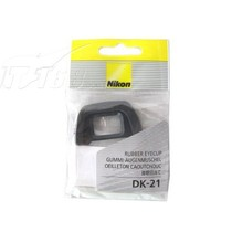 尼康 尼康DK-21眼罩取景器产品图片主图