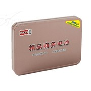 飞毛腿 华为HB5N1H手机电池 1500mAh