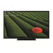 夏普 LCD-60DS50A 60寸全高清网络LED 百视通