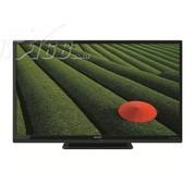 夏普 LCD-52DS50A 52英寸网络LED电视(黑色)