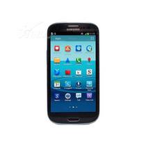 三星 Galaxy S3 T999 16G联通3G手机(玛瑙黑)WCDMA/GSM国际版产品图片主图