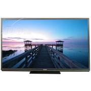 夏普 LCD-52LX640A 52英寸3D网络智能LED电视(黑色)