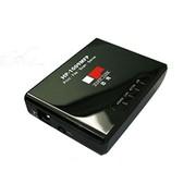 固网 HP-1009mfp