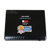 固网 HP-4608