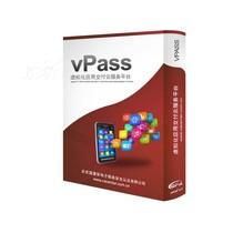 国富安 GFA vPass产品图片主图