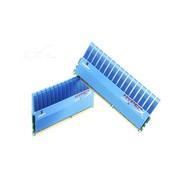金士顿 骇客神条 8GB DDR3 2133(KHX21C11T1K2/8X)