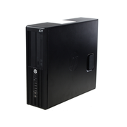 惠普 Z220 SFF(G640/2G/500G)