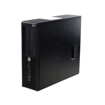 惠普 Z220 SFF(G640/2G/500G)产品图片主图