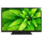 夏普 LCD-46LX235A 46英寸全高清LED电视(黑色)