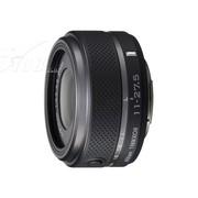 尼康 1 尼克尔 11-27.5mm f/3.5-5.6