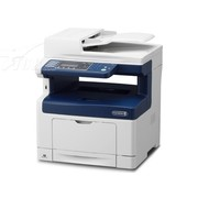 富士施乐 DocuPrint M355 df