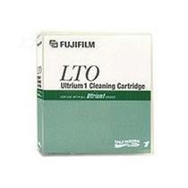 富士 LTO清洗磁带产品图片主图