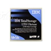 IBM LTO5