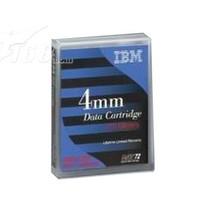 IBM DAT320清洗带产品图片主图