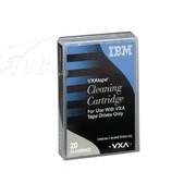 IBM VXA清洗带