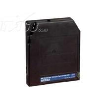 IBM 3592清洗带产品图片主图