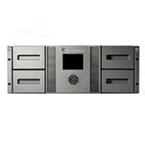 惠普 StorageWorks MSL4048(AJ818A)产品图片主图