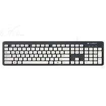 罗技 K310 可水洗键盘产品图片主图