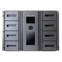 惠普 StorageWorks MSL8096(AN973A)产品图片主图