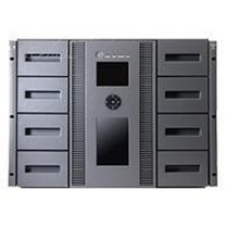 惠普 StorageWorks MSL8096(AK382A)产品图片主图