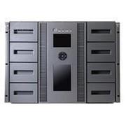 惠普 StorageWorks MSL8096(BL533A)
