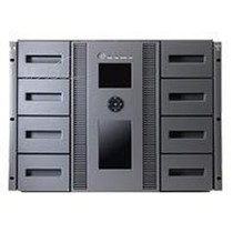惠普 StorageWorks MSL8096(BL534A)产品图片主图