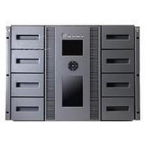 惠普 StorageWorks MSL8096(BL539A)产品图片主图