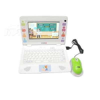 快易典 T6(4G)产品图片1