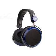 头领科技 HiFiMAN HE-400 头戴式(蓝黑色)