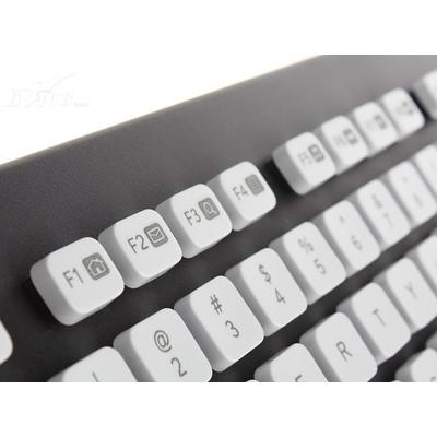 罗技 K310 可水洗键盘产品图片3