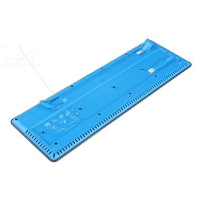 罗技 K310 可水洗键盘产品图片4