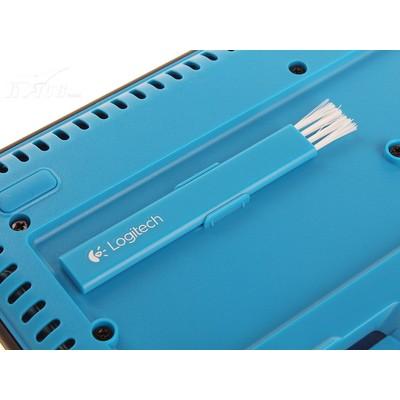罗技 K310 可水洗键盘产品图片5