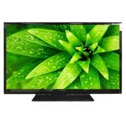 夏普 LCD-32LX235A 32英寸高清LED电视(黑色)