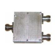 斯普莱 GFQ-2Y-1725(2.4G一分二功分器)