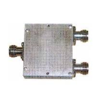 斯普莱 GFQ-2Y-2458F(2.4/5.8G双频一分二功分器)产品图片主图