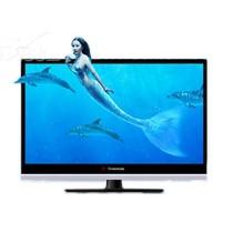 长虹 3D32A4000ic 32寸高清3D网络智能LED Ciri语音产品图片主图