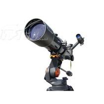 星特朗 AstroMaster 90HT(90660HT)产品图片主图