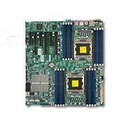 超微 MBD-X9DR3-F