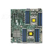 超微 MBD-X9DRi-F