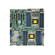 超微 MBD-X9DR7-LN4F