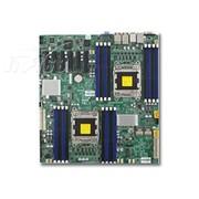 超微 MBD-X9DRD-7LN4F