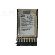 惠普 72GB硬盘(434916-001)