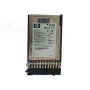 惠普 146GB硬盘(432320-001)