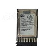 惠普 146GB硬盘(512744-001)