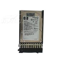 惠普 146GB硬盘(418399-001)产品图片主图