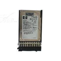 惠普 146GB硬盘(507283-001)产品图片主图