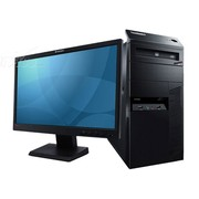 ThinkCentre M4350T(G640/2GB/500GB)