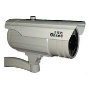 天视达 TSD802-TC200B-80L