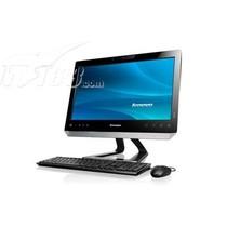 联想 C320(G640/4GB/500GB/HD7450/黑色)产品图片主图
