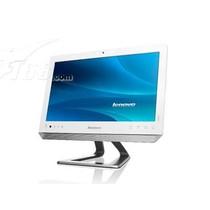 联想 C320(G530/2GB/500GB/HD7450/白色)产品图片主图